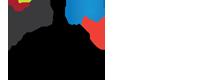 dineequity_logo