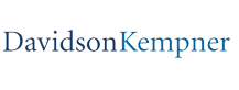 dk_logo