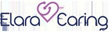 elaracaring_logo