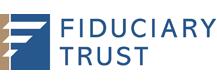 fiduciary_logo
