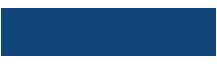 frankenmuth_logo