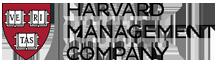 harvardmc_logo