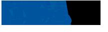 isda_logo