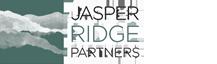 jasperridge_logo