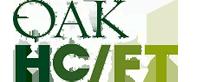 oakhc_logo