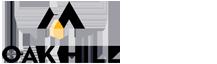 oakhillgroup_cp_logo