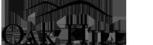 oakhillgroup_logo