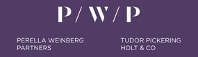 pwp_logo