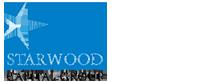 starwoodcapital_logo
