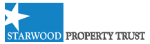 starwoodpropertytrust_logo
