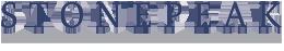 stonepeakpartners_logo