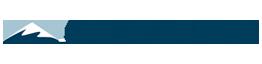 summitpartners_logo