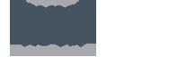 summitrock_logo