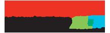 sunchemical_logo