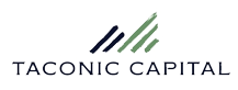 taconic_logo
