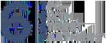 tpg_tssp_logo