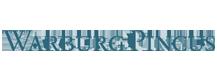 warburg_logo