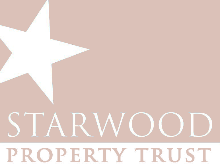 Starwood Property Trust